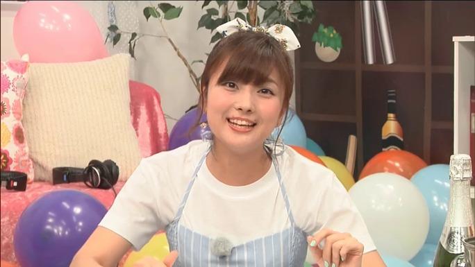 manami_numakura-170417_a04