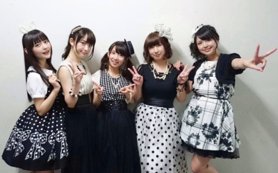 uesaka-komatsu-okubo-takamori-mikami-t03