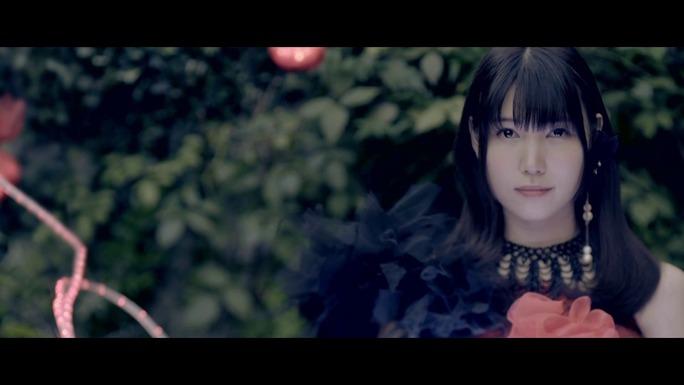 yuuka_aisaka-170809_a10