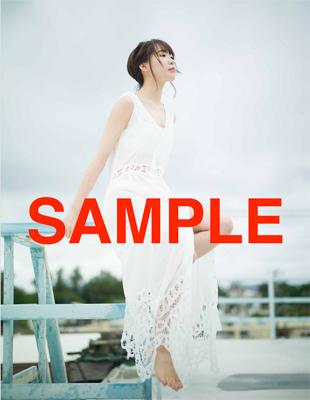 shuka_saito-180806_a04