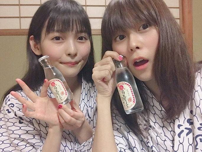 sumire_uesaka-inori_minase-181010_a09