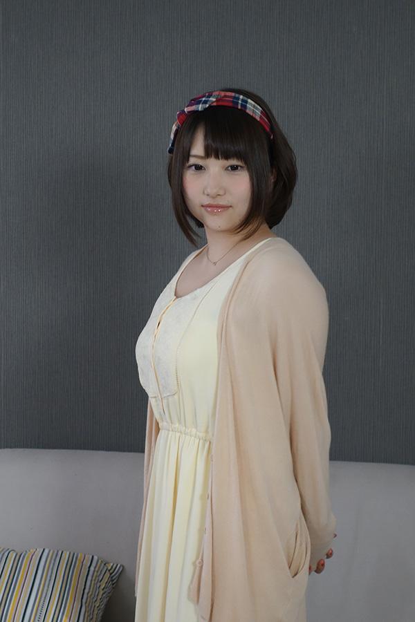 巽悠衣子の画像 p1_32