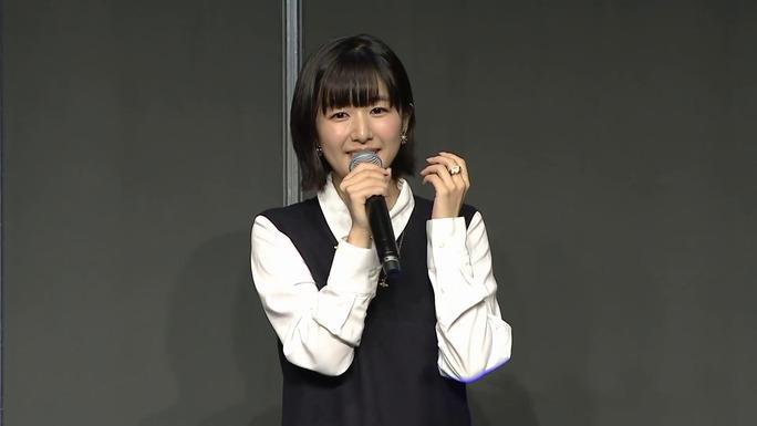 ai_kayano-haruki_ishiya-181024_a06