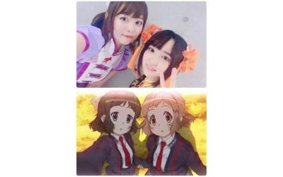 aoi_yuki-yuka_iguchi-t01
