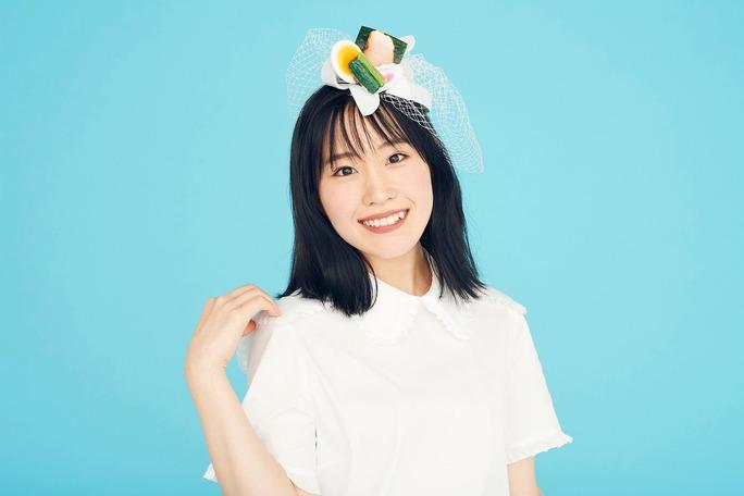 minori_suzuki-180106_a03