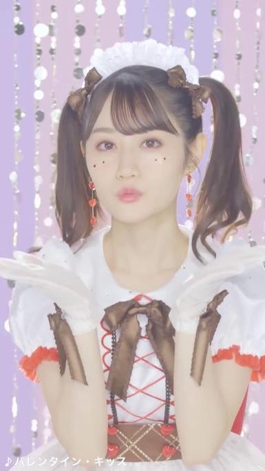 小倉唯_200202_21