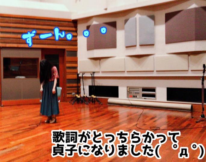 nao_touyama-180707_a09