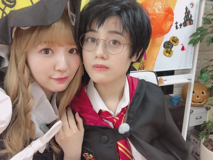 miku_ito-moe_toyota-181028_a04