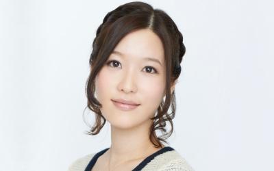 yumi_hara-t06