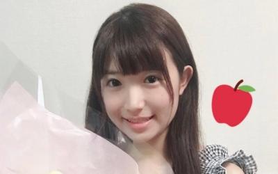 hikaru_akao-t01
