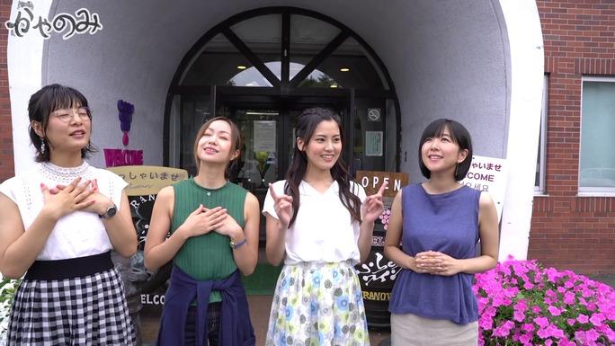 kayano-akasaki-tamura-kanemoto-181226_a09
