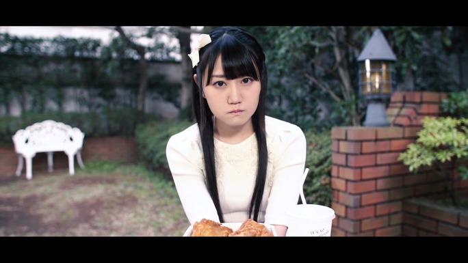 yui_ogura-170414_a22