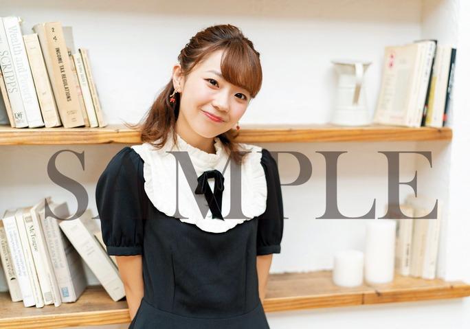 yuuki_takada-181014_a04