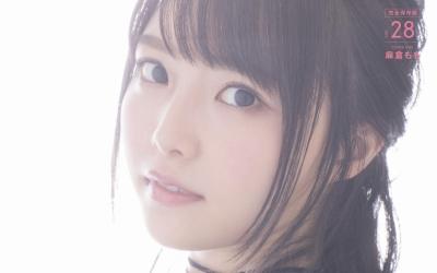momo_asakura-t01