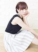 aina_kusuda-yui_watanabe-160802_a03