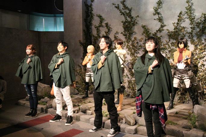 kaji-ishikawa-inoue-160229_a03