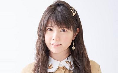 ayana_taketatsu-t149
