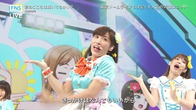 inami-aida-suwa-komiya-saito-kobayashi-takatsuki-suzuki-furihata-180727_a31