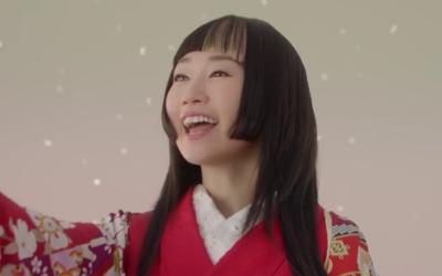 nana_mizuki-t115