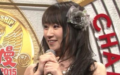 nana_mizuki-t01