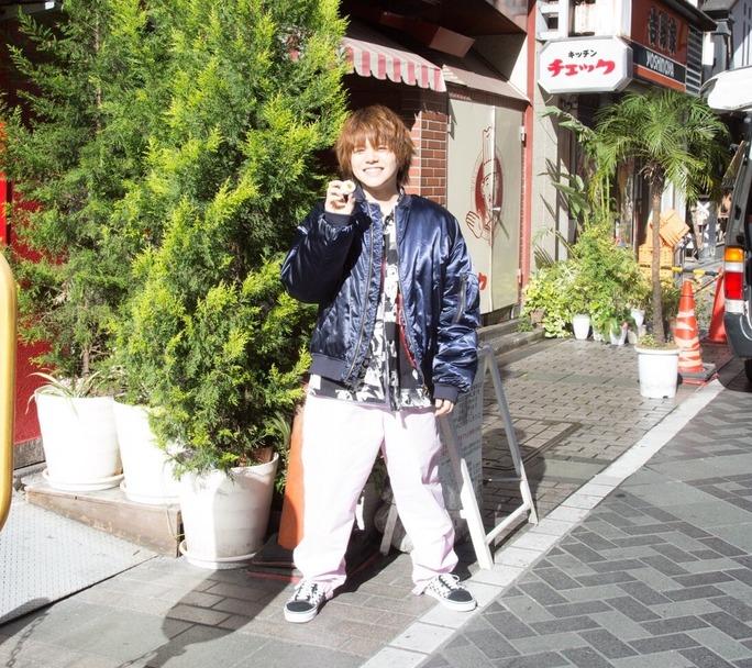yuma_uchida-181116_a02