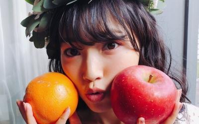 kaori_ishihara-t17