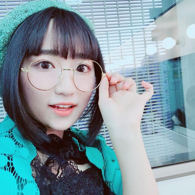 aoi_yuki-181129_a03