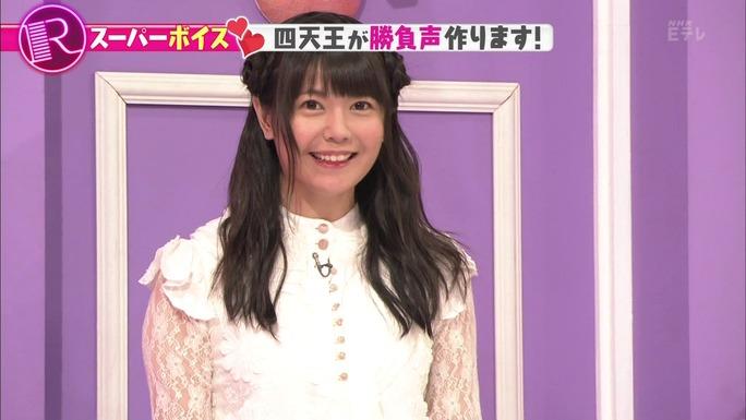 ayana_taketatsu-170914_a03