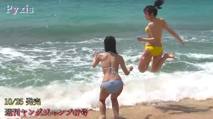 moe_toyota-miku_ito-181025_a24