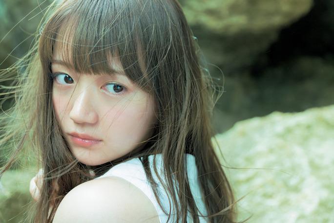 yuka_ozaki-180714_a05