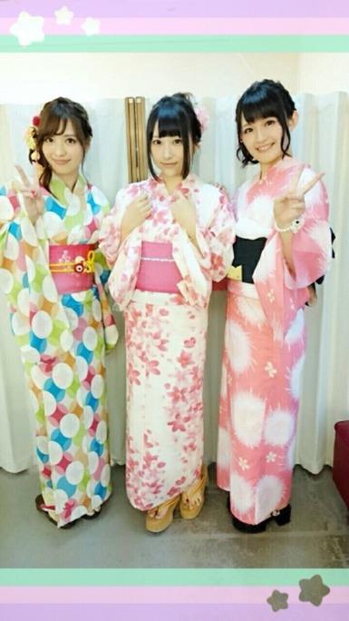 aizawa-asakura-kiyoto-shimoda-suzaki-tatsumi-nishi-hashimoto-yoshimura-150822_a15