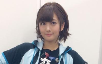 manami_numakura-t14