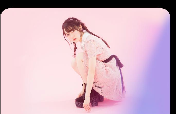 小倉唯_210215_04