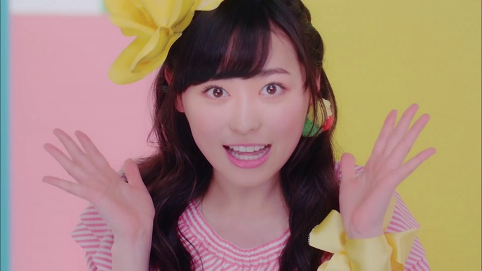 haruka_fukuhara-haruka_tomatsu-180506_a11