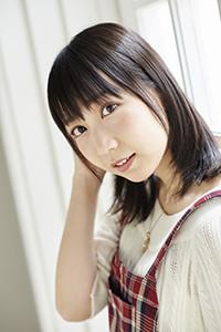 shiina_natsukawa-170123_a04