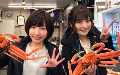 aya_suzaki-haruka_yoshimura-t01