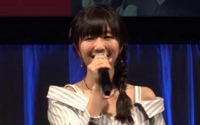 ai_kayano-t28
