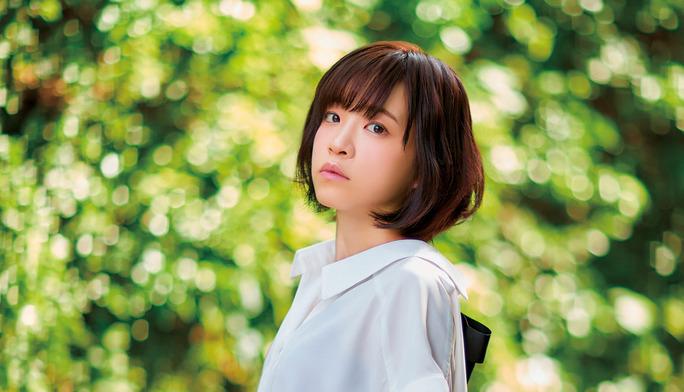 ayaka_suwa-180809_a07