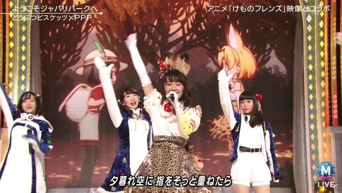 ozaki-motomiya-ono-sasaki-nemoto-tamura-aiba-chikuta-171223_a26