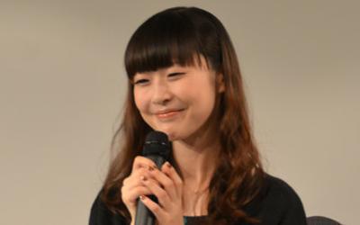 mamiko_noto-t01