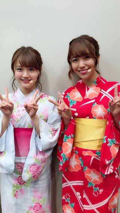 aimi-ozaki-nishimoto-180812_a11