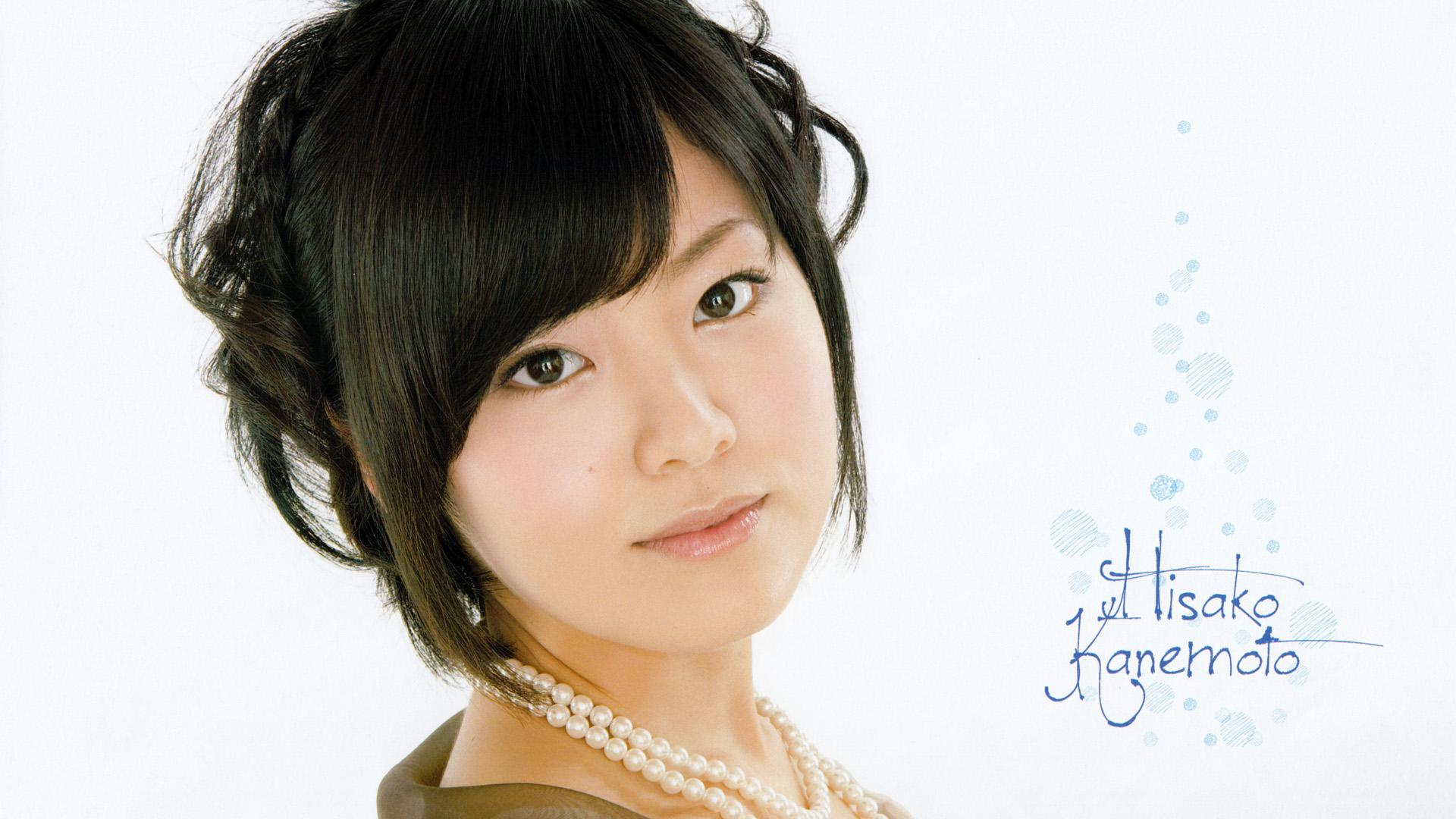金元寿子の画像 p1_29