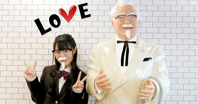 yui_ogura-170412_a01