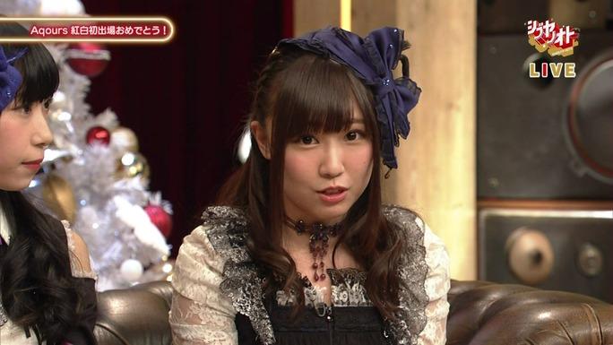 aida-kobayashi-suzuki-181216_a33