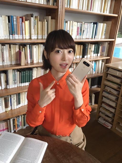 kana_hanazawa-161125_a03