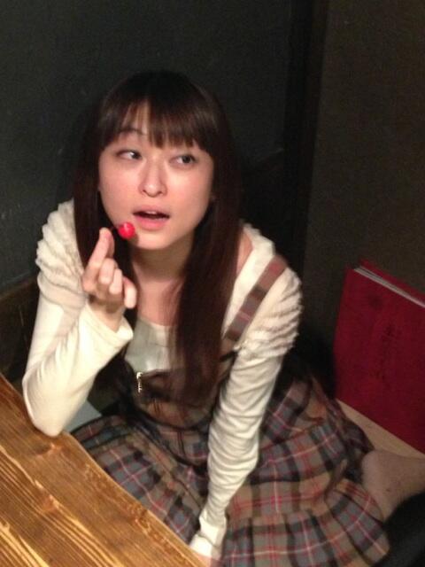 【熟女】エロ画像どんどん集めろ!その71【グロ】YouTube動画>2本 ->画像>698枚