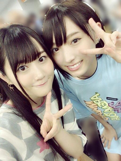 yui_ogura-170922_a05