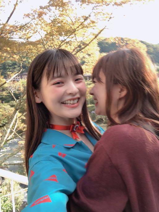 sumire_uesaka-inori_minase-181010_a03