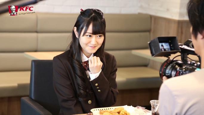 yui_ogura-170412_a12