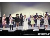 nana_mizuki-160305_a04